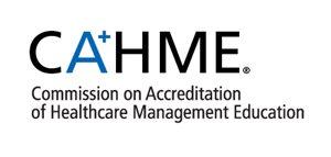 Health Care Management (M.S.)