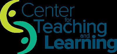 Center for Teaching & Learning