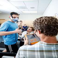 Health Sciences Bachelor of Science Overview