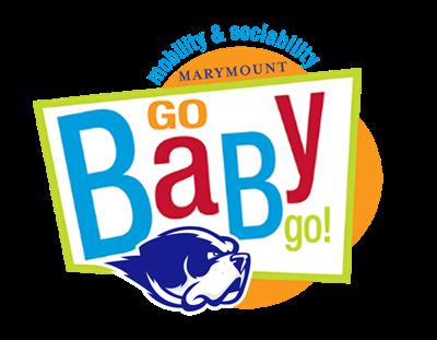 go_baby_go_logo.jpg