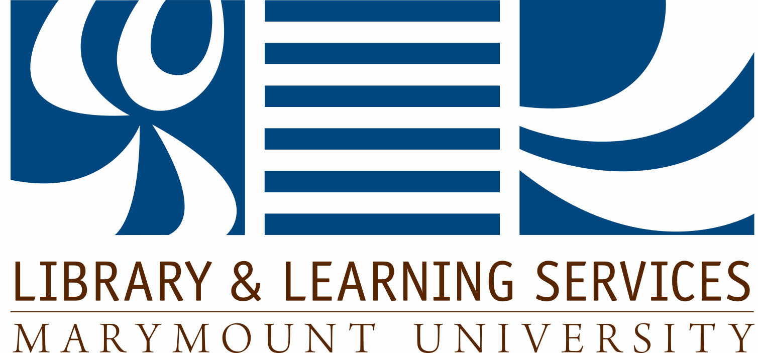 L and LS Logo Photo