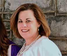 Nancy Rowland profile pic