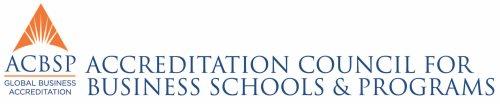 BA in Economics + Catholic University School of Law