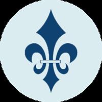 Student Ambassador Directory