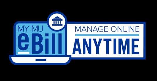 eBill Online Payment