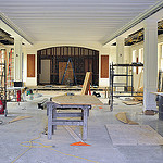 Chapel-Renovation.jpg