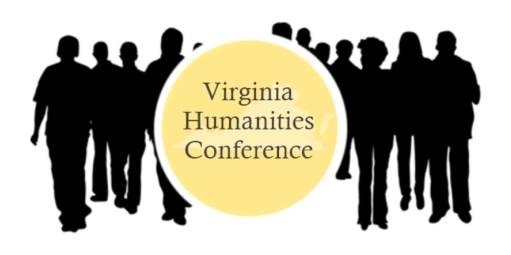 Four Marymount Students Present at the Virginia Humanities Conference