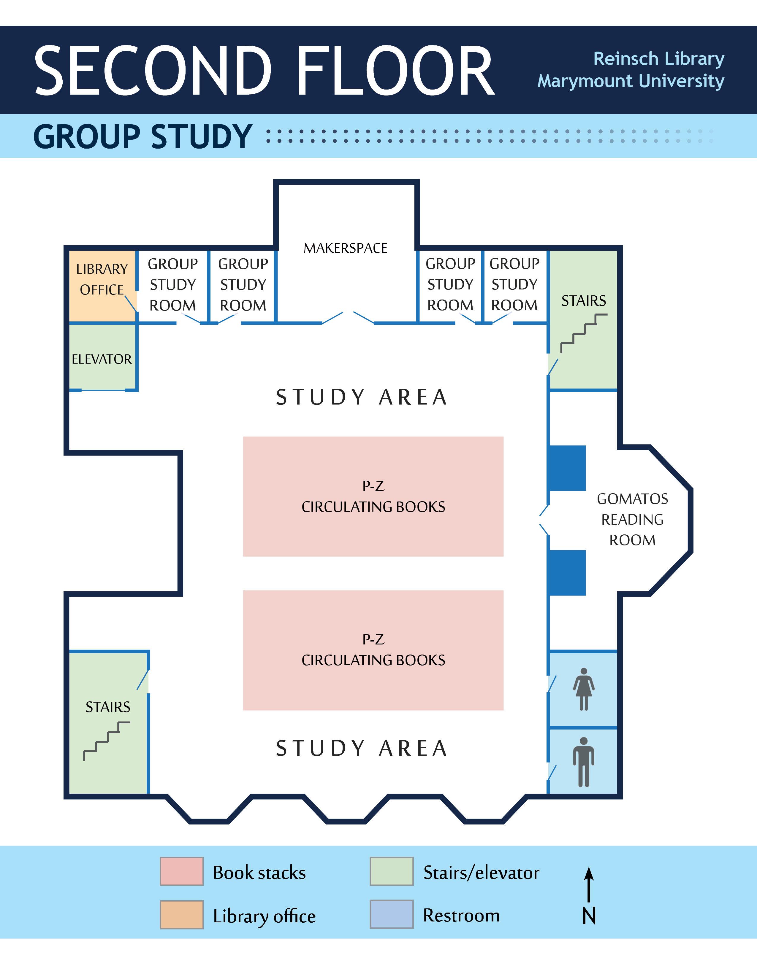 Floor map design home design ideas for Floor map design