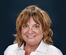 Dr. Donna Schaeffer
