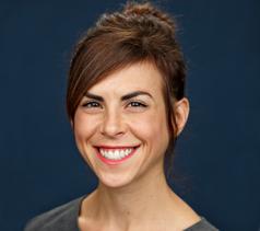 Stacy Lopresti-Goodman