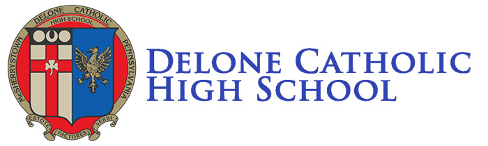 Marymount offers guaranteed admission, scholarships to qualifying students at Delone Catholic HS