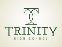 Marymount Signs Admissions Agreement with Trinity High School