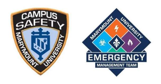 Campus Safety And Emergency Management