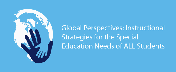 investigating special education internet resources essay The article i have chosen for reappraisal is what matters most in inclusive education: a practical guide for traveling forward  published in the intervention in school and clinic journal.